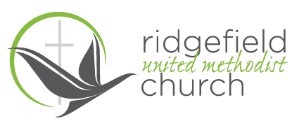 Ridgefield United Methodist Church